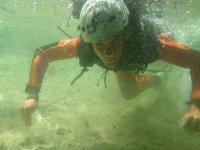 Barrancos acuáticos