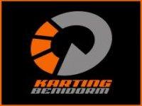 Karting Benidorm Team Building