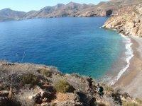 Excursiones de senderismo en Alicante