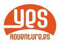 Yesadventure Vía Ferrata