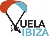 Vuela Ibiza