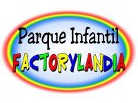 Parque Infantil Factorylandia