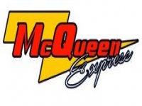 McQueen Express