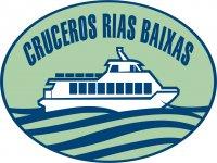 Cruceros Rías Baixas Despedidas de Soltero