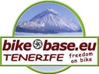 Bike-Base Tenerife