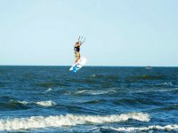 vive el kitesurf
