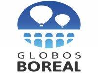 Globos Boreal Galicia
