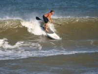 subete a la olas