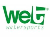 WET Huelva Pro Center Surf