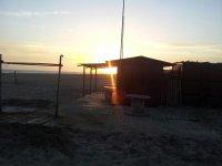 Sunset facilities