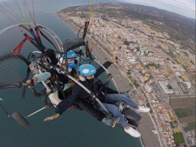 Fly Costa del Sol
