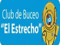 Club de Buceo El Estrecho