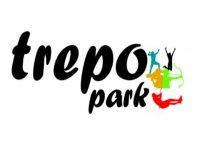 Trepo Park Aranjuez Parques Infantiles