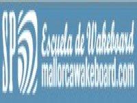 Secret Point Mallorca Wakeboard