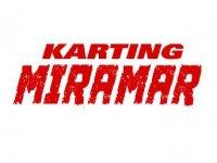 Karting Experience Miramar
