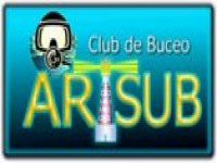 Club de Buceo Arisub