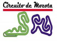 Circuito de Mozota