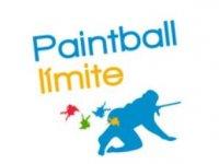 Paintball Límite Despedidas de Soltero