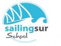 Sailingsur School