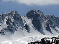 le piste di Andorra