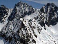 vedute di Andorra