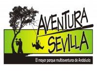 Paintball Sevilla Despedidas de Soltero