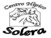 Centro Hípico Solera Campamentos Hípicos
