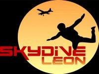 Skydive León