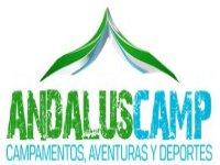 Andalus Camp Campamentos Multiaventura