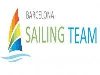 Barcelona Sailing Team