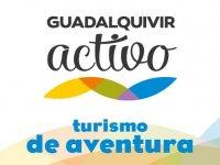 Guadalquivir Activo Escalada