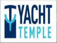Yacht Temple