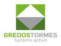 Gredos Tormes Turismo Activo Tirolina