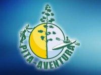 Pita Aventura Tirolina
