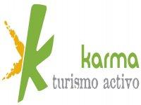 Karma Turismo Activo Sevilla Escalada