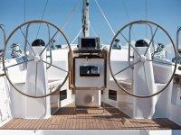 Aprende a navegar con nosotros