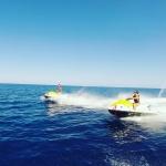 motos-de-agua_de_judith-moran-calvelo_1469443222.7551.jpg