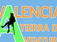 Valencia Tierra de Aventuras Team Building