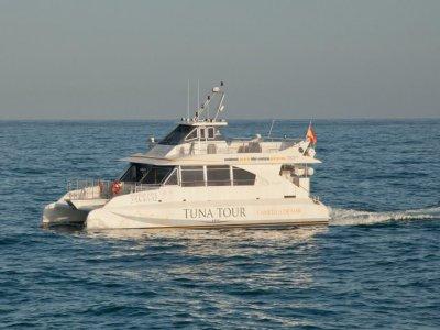 Tuna Tour