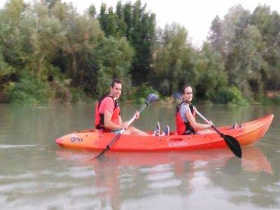 Guadalquivir Activo