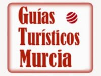 Guías Turísticos Murcia