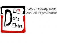 CTR Doña Elvira