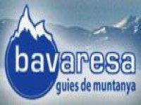 Bavaresa Snowboard