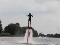 About the flyboard