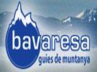 Bavaresa Raquetas de Nieve