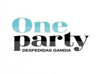 OneParty Despedidas Rutas a Caballo