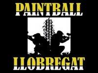 Paintball Llobregat Team Building