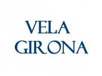 Vela Girona