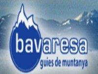 Bavaresa