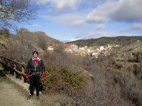 il villaggio sullo sfondo.JPG
